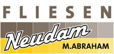 logo Fliesen Neudam